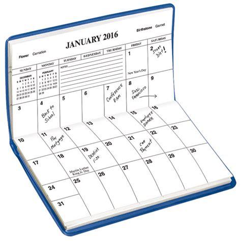 Calendar Refills 2 Year Calendar Refills Calendar Refills Easy Comforts