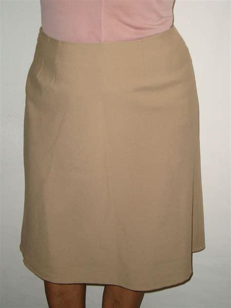 faldas de vestir cortas faldas de vestir cortas y a la rodilla bs 3 500 00 en