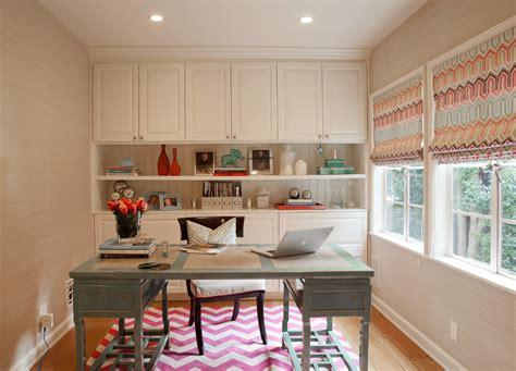 feminine home office designs decorating ideas design trends premium psd vector downloads