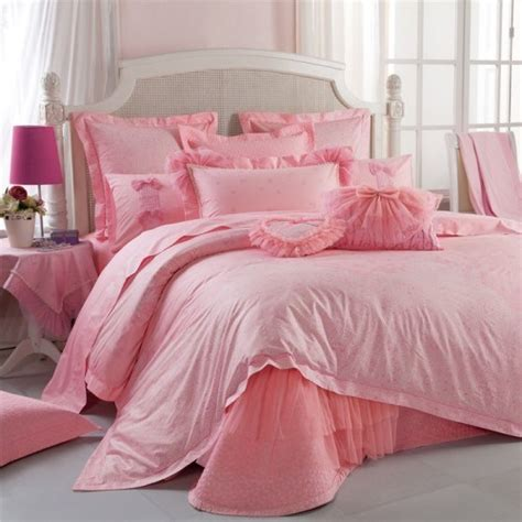 Wedding Bed Sheets china wedding bed sheet har036 china wedding bed sheet
