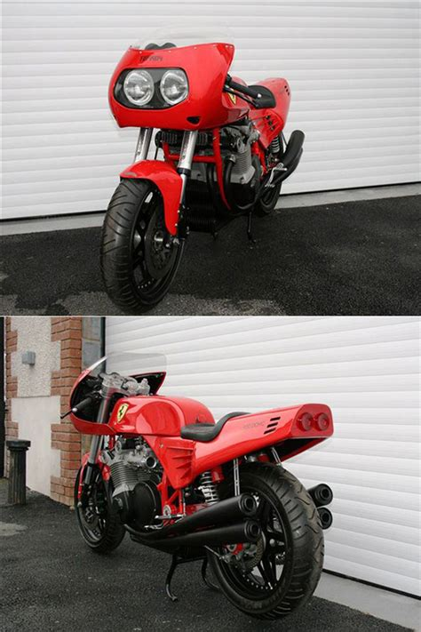 ferrari motorcycle ferrari motorcycle images reverse search