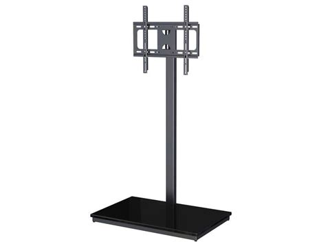 Meuble Tv Motorisé Pied De Lit by Support Tv Pied Conforama Table De Lit