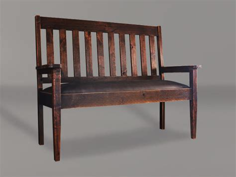 small bench with back upholstered bench with back small upholstered storage