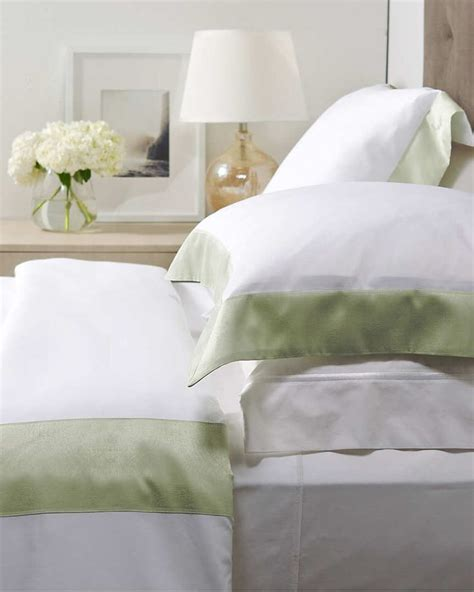 frette bed linen 1000 images about frette luxury on pinterest luxury
