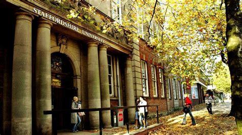 design management staffordshire university uk s staffordshire university invites applications for bsc
