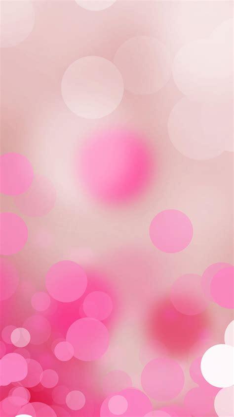 wallpaper iphone lucu tumblr cool pink iphone 6 wallpaper tumblr hd girly wallpapers