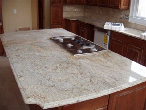 granite creme caramel kitchen and bathroom countertop color colonial granite countertops kitchen