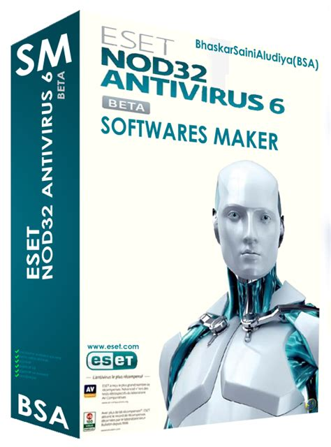 nod32 antivirus free download full version 64 bit eset nod32 antivirus 4 0 435 bulgarian key generator