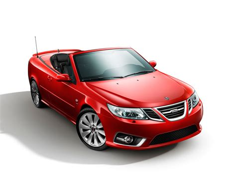 saab convertible red 100 saab convertible red saab convertible u2013