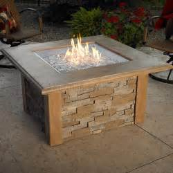 Natural fire pit by willow gates landscaping amp pavers pictures to