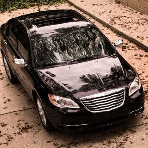 looking for crystler 200 with sun roof chrysler 200 paul sherry chrysler dodge jeep ram