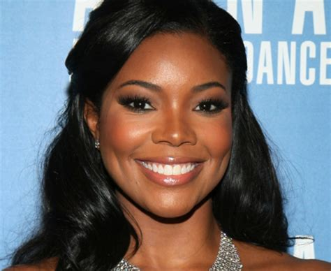famous current female actresses dar films 15 of the greatest black actresses