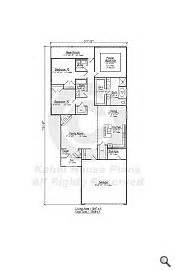 Kabel House Plans Kabel House Plans Country Home Plans