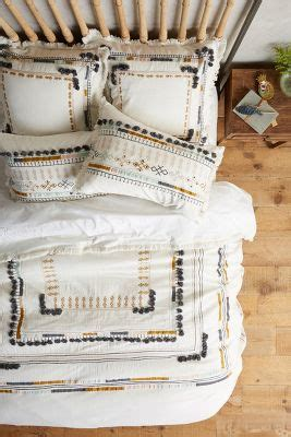 Promo Bohemian Embroidered Dress 16608 Limited kessabine duvet cover anthropologie