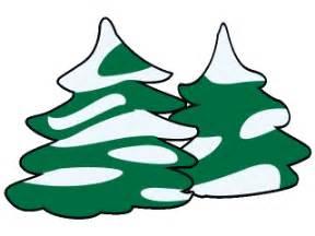 Christmastree02 gif