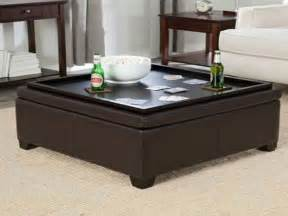 large square coffee table ottoman large square ottoman coffee table black house plan and