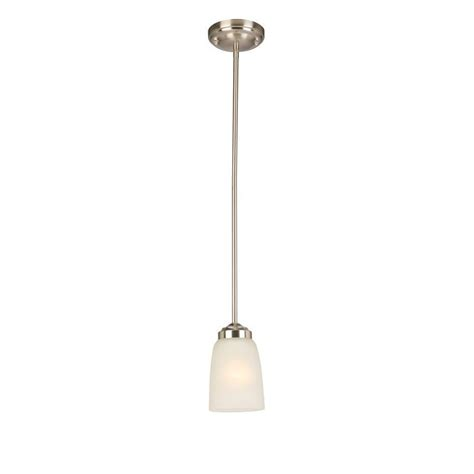 hton bay laundry hton bay pendant lights drum pendant lights hanging