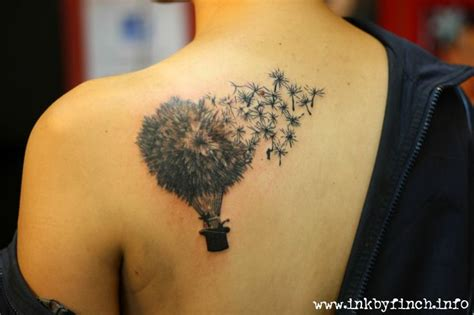 tattoo meaning singapore official blog of ink by finch tattoo singapore