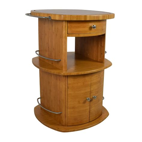 wood butcher block table 88 unknown oval wood butcher block island tables