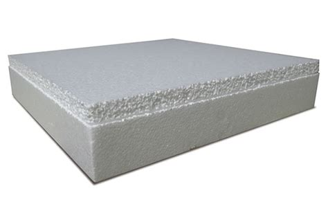 types of external wall insulation external wall