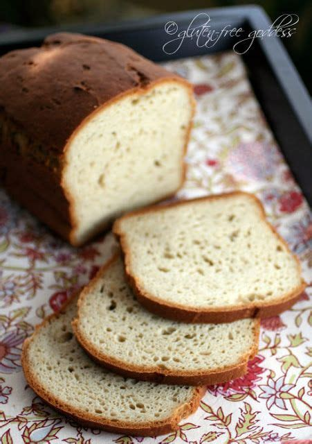 Sorghum Flour Bread Machine Recipe 25 Best Ideas About Sorghum Flour On Pinterest Gluten