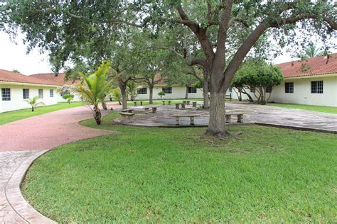 Gardens Miami Detox by Floridian Gardens Assisted Living Facility Miami Fl