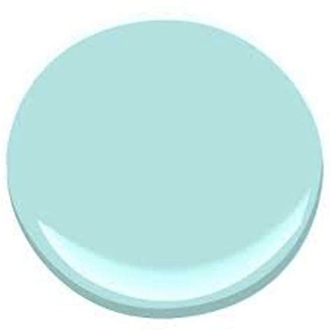 what color is tope top 10 aqua paint colors for your home