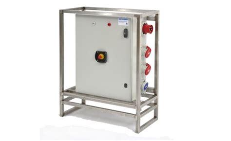 armoire de distribution électrique location armoire 233 lectrique 125 a et armoires 233 lectriques