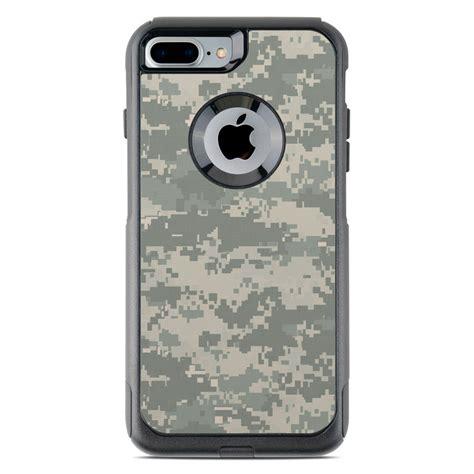 otterbox commuter iphone 7 plus skin acu camo by camo decalgirl