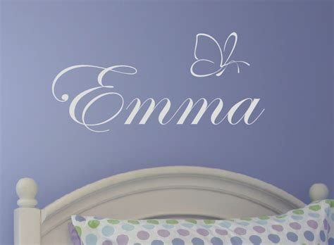 monogrammed wall stickers buy wholesale monogram stickers from china monogram