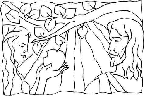 christian coloring pages creation free creation coloring pages