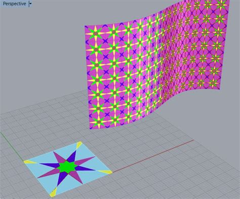 islamic pattern in grasshopper 45 best images about digital gh on pinterest entry