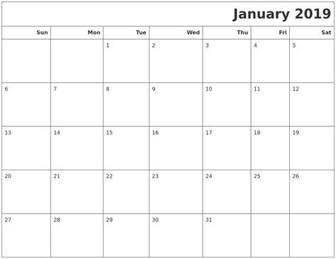 printable calendar jan november 2018 month calendar