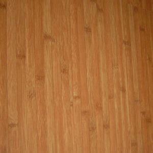 laminate flooring hawaii laminate flooring