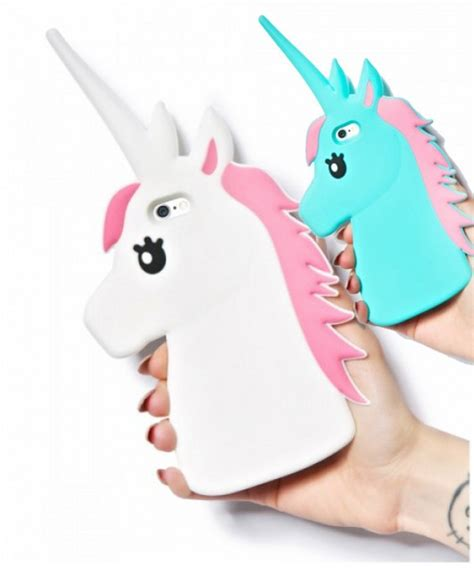 Iphone 4 4s Soft Jelly Colorful Donut Donat Casing Cover Bumper unicorn 3d chinaprices net