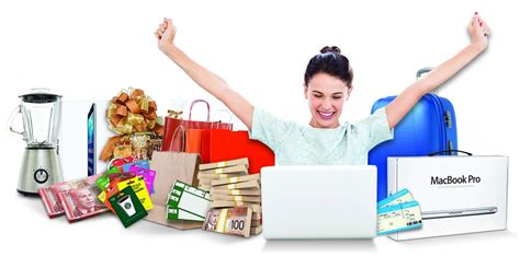Online Money Winning Contest - the best way to win money in online contests