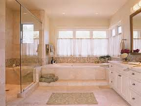 bathroom master white designs photos bathrooms hgtv