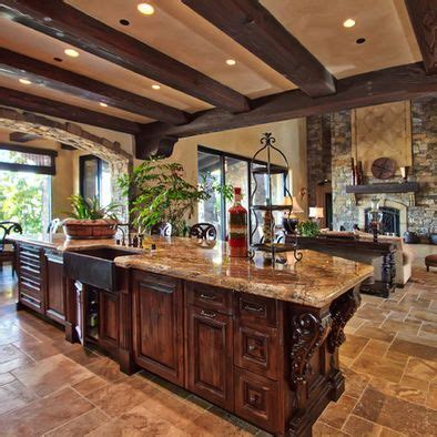 Used Kitchen Cabinets San Diego by Mediterranean Kitchen Design Colors Ideas 4 Dream Home
