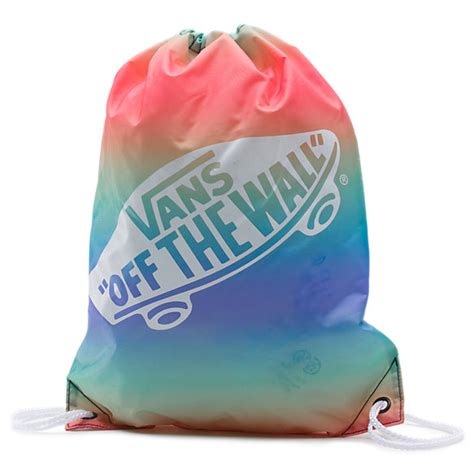 Bag Zada benched bag shop at vans