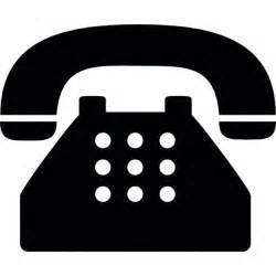 icone telephone vecteurs et photos gratuites