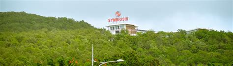 Symbiosis Pune Mba Placements by Mba From Symbiosis Sibm Pune