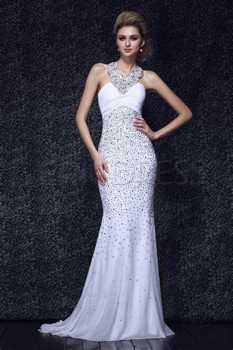 abiye elbiseler beyaz moda abiyejpg beyaz abiye modelleri modakentim moda blogu