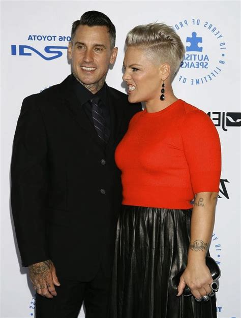carey hart hairstyles the gallery for gt chloe moretz haircut