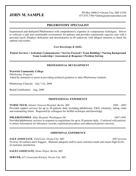 15 best cover letter example images on pinterest classroom