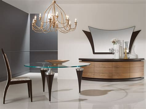 interior furniture design beautiful and functional avantgarde sideboard design for