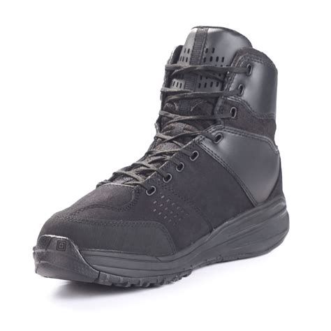 Tactical Boots 5 11 5 11 halcyon tactical boot