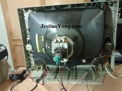 jvc tv capacitor jvc tv capacitor 28 images capacitor 1f 5 5v back up capacitor jvc jvc lt 26c31bue lcd