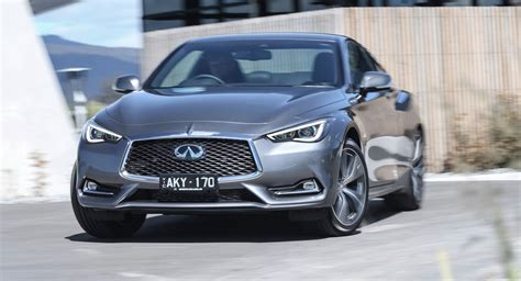 2017 infiniti q60 pricing and specs new coupe here