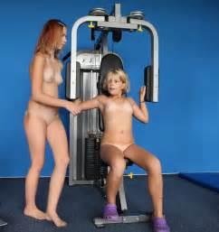 teen nudists purenudism photo amp video