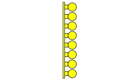 whelen edge lightbar wiring diagram whelen led lightbar